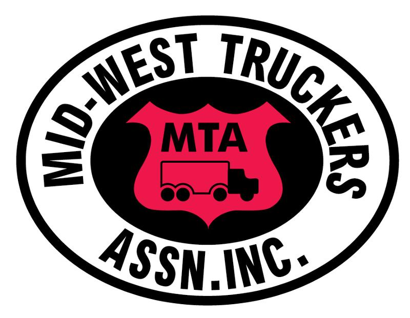 Mid-West Truckers Association, Inc.