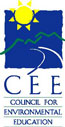 CEE logo CC good resolution