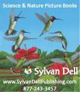 Sylvan Dell Publishing