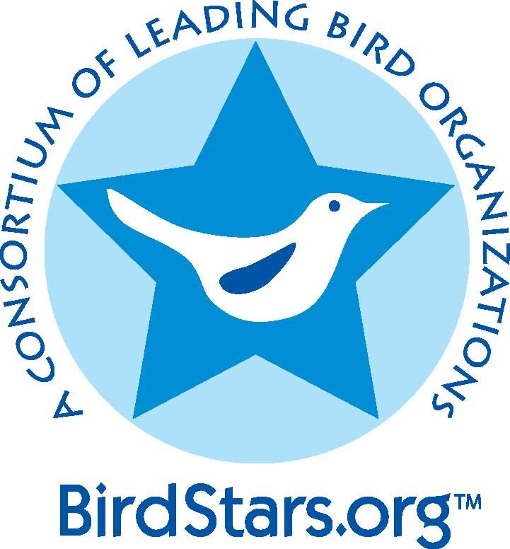 birdstars logo