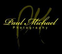 Paul Michael Photography