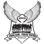 YMR logo 2013