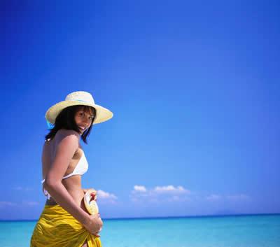 beach-woman.jpg