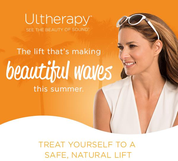 Ultherapy PROMO