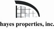 Hayes Properties