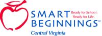 SBCV Logo