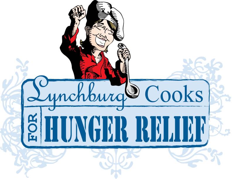 Lynchburg cooks