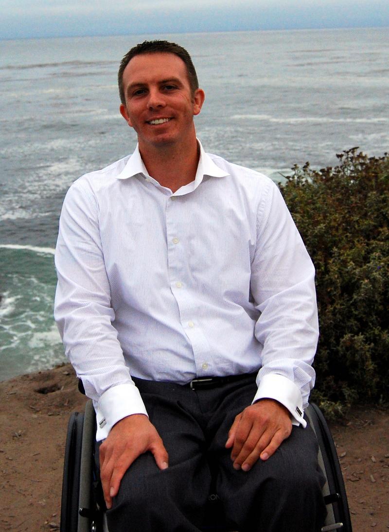 Jason Gieser