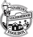 Neighborhood Toolbox logo