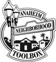 Neighborhood Toolbox logo