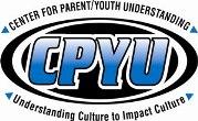 CPYU Logo