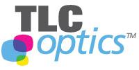 TLC Optics