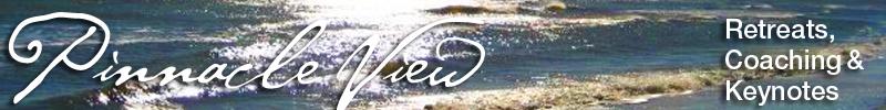 Banner - PV 2012