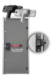 Five Point Door Locks From The Manufacturer You Trust