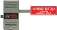 ECL-230D Gray