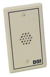Door Prop alarm