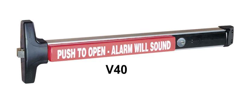 V40xEI