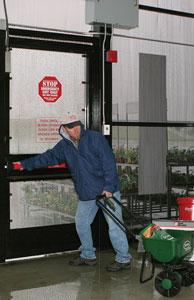Home Depot Weatherized Image