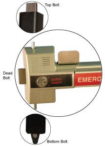 ECL-230X-TDB with details