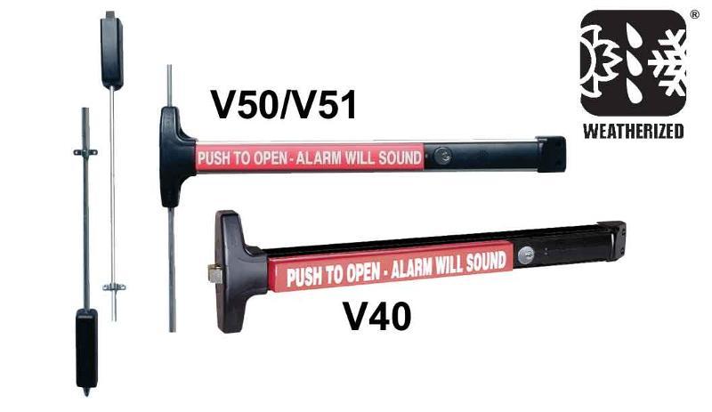 V40/50xEBxW