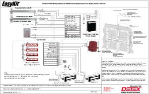WDE-Kit-Drawing