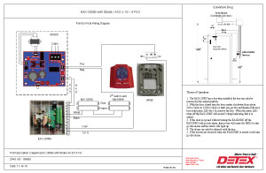 ACDxEAX-2500Sx1S