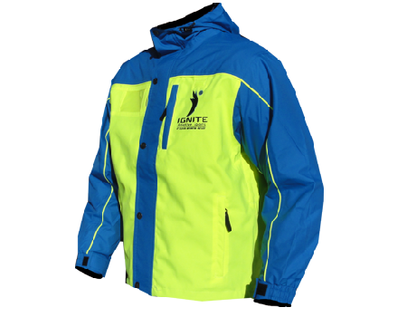 Ignite Adaptive Sports Jacket