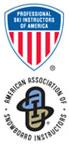 PSIA-AASI-Logos-Vertical