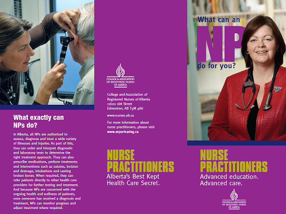 a career analysis nursing Official website for the american nurses association, part of the ana enterprise, featuring nursing news, professional development and continuing education for nurses.