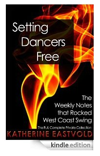 Weekly Notes on Kindle