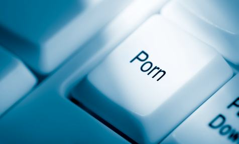 porn_key