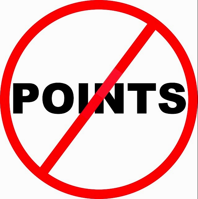 no-more-points