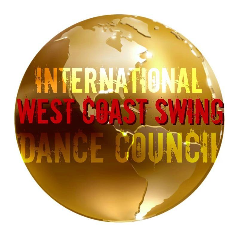 IWCSDC