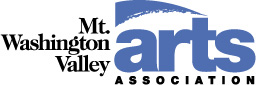 Mt. Washington Valley Arts Association