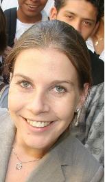 Nicole Tempel