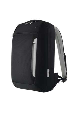 belkin backpack