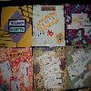 My Legacy Books