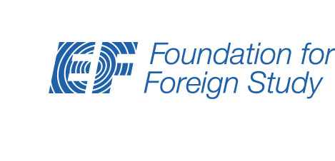 ef foundation logo