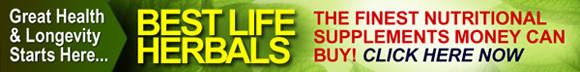 BestLifeherbals Website