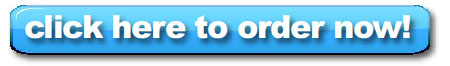 Natural Eggshell Membrane Website