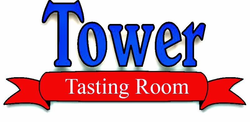 Tasting Room Logo