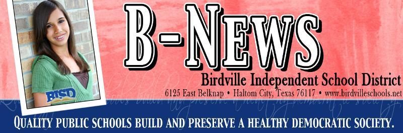 Birdville Isd B News 10 14 11v 2 Revised Julie Wallace Retirement Announcement
