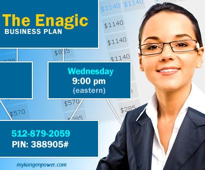 Enagic Business Their Enagic© Business