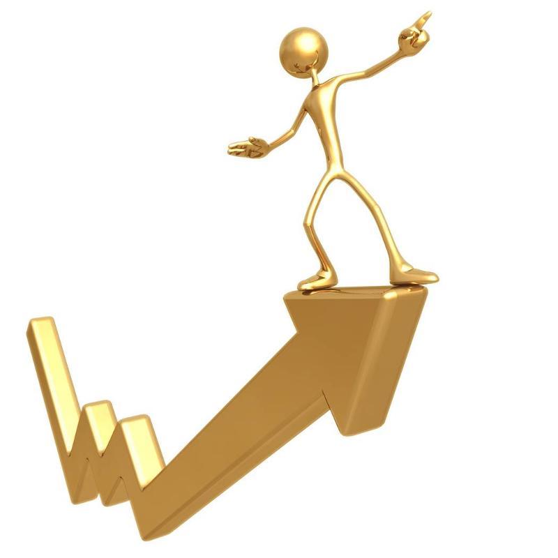 Enagic Business Tools Your Enagic Business