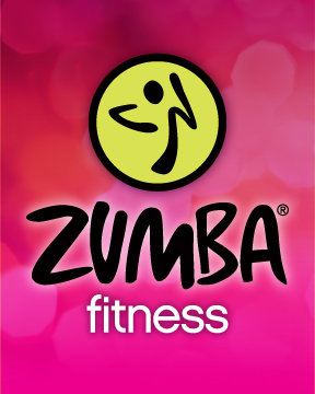 spring registration zumba turbo and drums alive