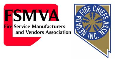 FSMVA-NFCA Logos