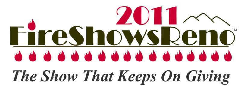 FireShowsReno2011