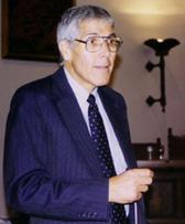 Prof Robert Shalock2
