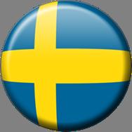 Swedish version