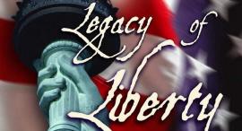 Legacy of Liberty Logo